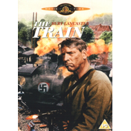 Train (UK-import) (DVD)