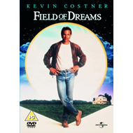 Field Of Dreams (UK-import) (DVD)