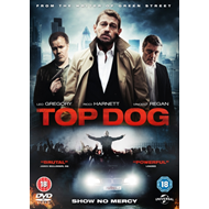 Top Dog (UK-import) (DVD)
