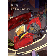 Kitaj: In The Picture (UK-import) (DVD)
