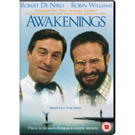 Awakenings (UK-import) (DVD)