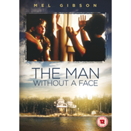 Man Without A Face (UK-import) (DVD)
