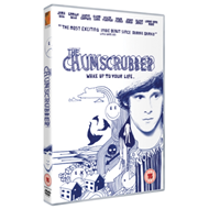 Produktbilde for The Chumscrubber (UK-import) (DVD)