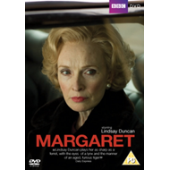 Margaret (UK-import) (DVD)