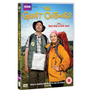 Great Outdoors (UK-import) (DVD)