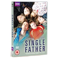 Single Father (UK-import) (DVD)