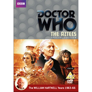 Doctor Who: The Aztecs (UK-import) (DVD)