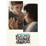 Everything, Everything (UK-import) (DVD)