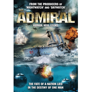 Admiral (UK-import) (DVD)