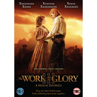 Work And The Glory: 3 - A House Divided (UK-import) (DVD)