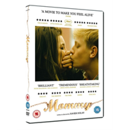 Produktbilde for Mommy (UK-import) (DVD)