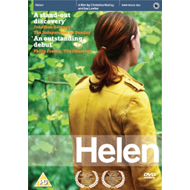 Helen (UK-import) (DVD)