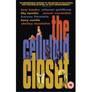 Celluloid Closet (UK-import) (DVD)
