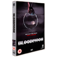 Blood Moon (UK-import) (DVD)