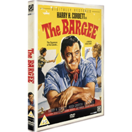 Bargee (UK-import) (DVD)