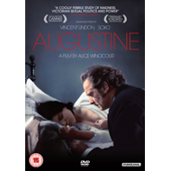 Produktbilde for Augustine (UK-import) (DVD)