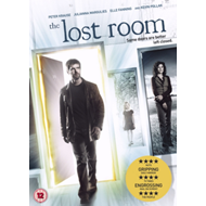 Lost Room (UK-import) (DVD)