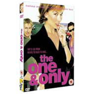 One And Only (UK-import) (DVD)