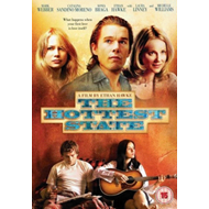 Hottest State (UK-import) (DVD)