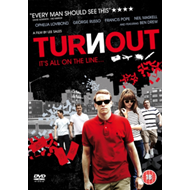 Turnout (UK-import) (DVD)