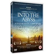 Produktbilde for Into The Abyss - A Tale Of Death, A Tale Of Life (UK-import) (DVD)