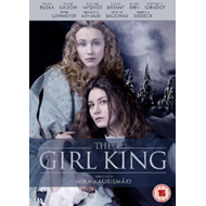 Girl King (UK-import) (DVD)