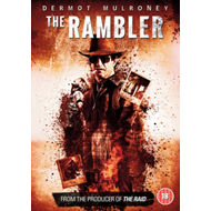 Rambler (UK-import) (DVD)