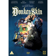 Donkey Skin (UK-import) (DVD)