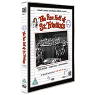 The Pure Hell Of St. Trinian's (UK-import) (DVD)