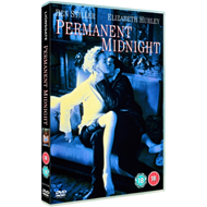 Produktbilde for Permanent Midnight (UK-import) (DVD)