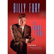 Billy Fury: The Sound Of Fury (UK-import) (DVD)