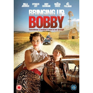 Produktbilde for Bringing Up Bobby (UK-import) (DVD)