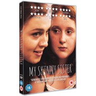 My Skinny Sister (UK-import) (DVD)