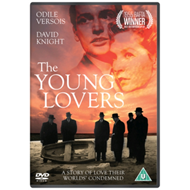 Young Lovers (UK-import) (DVD)
