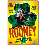 Rooney (UK-import) (DVD)