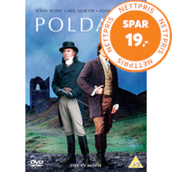 Poldark (1996) (UK-import) (DVD)