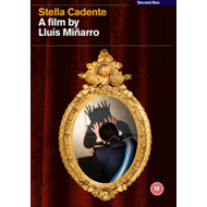 Stella Cadente (UK-import) (DVD)