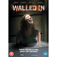 Walled In (UK-import) (DVD)