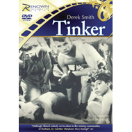 Tinker (UK-import) (DVD)