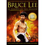 Bruce Lee: In Pursuit Of The Dragon (UK-import) (DVD)