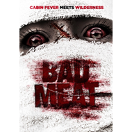 Bad Meat (UK-import) (DVD)