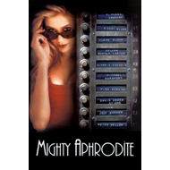 Mighty Aphrodite (UK-import) (DVD)