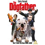 Produktbilde for Dogfather (UK-import) (DVD)
