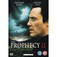 Produktbilde for The Prophecy 2 (UK-import) (DVD)