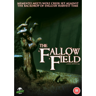Fallow Field (UK-import) (DVD)