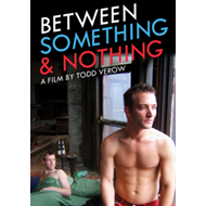 Between Something And Nothing (UK-import) (DVD)