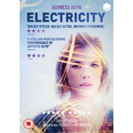 Electricity (UK-import) (DVD)