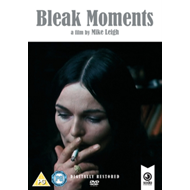 Bleak Moments (UK-import) (DVD)