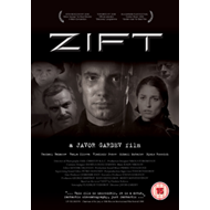 Zift (UK-import) (DVD)