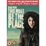 This Must Be The Place (UK-import) (DVD)